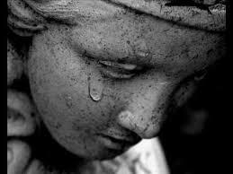 tears3
